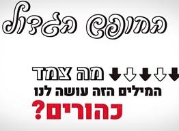 הרבנית זיוה מאיר - פרומו כנס קיץ תשעח