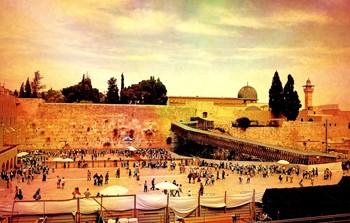 jerusalem-1440887-1280x956.jpg