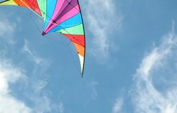 kite-1-1464882-640x480.jpg