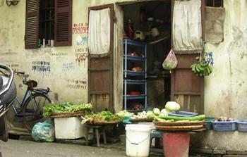 vegetable-sale-in-vietnam-1561862-640x480.jpg