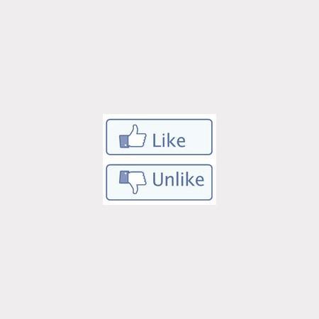 התמודדות חינוכית עם הפייסבוק